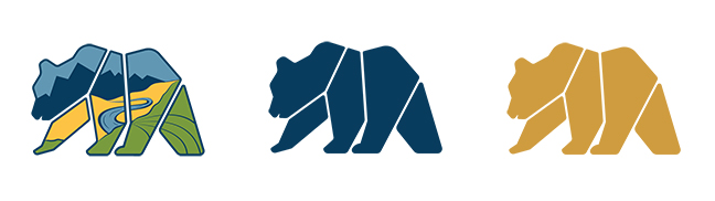 3-Bears-On-the-Move-Web-banner